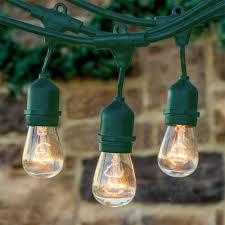 walmart outdoor lighting sacharoff decoration