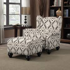 Overstock Living Room Chairs Home Design Breathtaking Overstock Living Room Chairs Image Bunch