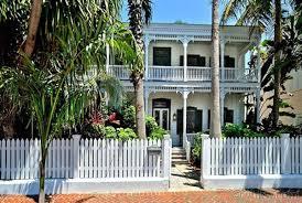 key west destination wedding destination wedding in the florida