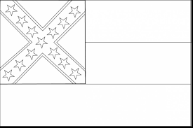 Mexico Flag Symbol Astounding Mississippi Flag Coloring Page With Mexican Flag