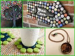 recycling ideas for home decor creative idea for home decoration 15 creative ideas to recycle