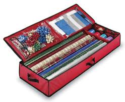 christmas wrap storage the best gift wrap storage rubbermaid modular pics for door