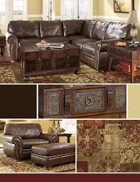 555 best ideas salas images on pinterest living room living