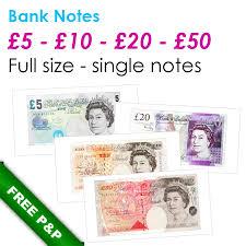 edible money size 5 10 20 50 single bank note edible prints for unique