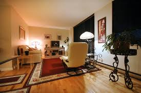 Living Room Ideas With Cream Leather Sofa Decorating Awesome Living Room Design With Bruce Hardwood Floors