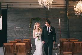 wedding venues in denver moss denver denver wedding venue