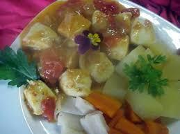 cuisiner les blancs de seiche recette de blancs de seiche sauce tomates au vin blanc