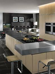 schmidt cuisine cuisines schmidt avis intérieur intérieur minimaliste