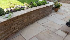 garden wall contact us for beautiful garden walls in the oldbury area