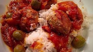 3 fr midi en recettes de cuisine globe gifts com cuisine lovely 3 fr midi en
