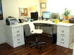 Corner Desk White Corner Desks For Bedroom Office Computer Desk White With Hutch