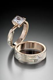 mens designer wedding rings wedding rings mens designer wedding rings contemporary right