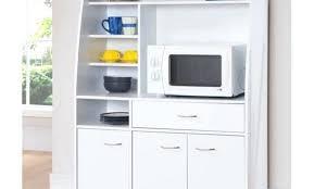 boites de rangement cuisine armoire en toile gifi best rangement cuisine but mulhouse tete