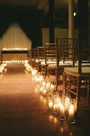 Romantic Bedroom Ideas Candles 25 Best Wedding Aisle Candles Ideas On Pinterest Wedding Church