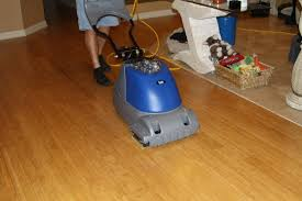Laminate Wood Floor Cleaner Hardwood Floor Cleaning Laminate Flooring How To Restore