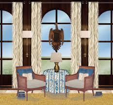 kelley interior design home facebook image may contain indoor