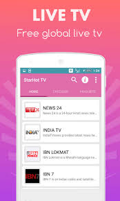 free tv apps for android phones starhot live tv free hotstar free android app android freeware