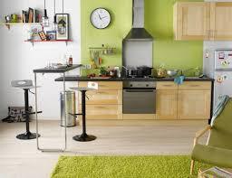 cuisine elite limeil brevannes design cuisine elite rubis conforama 18 avignon 24501100 velux