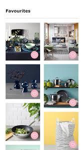 Ikea Malaysia 2017 Catalogue Ikea Catalog Android Apps On Google Play