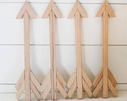 Decorative Arrows For Sale Large Arrow Wall Decor Decorative Arrows Arrow Wall Art
