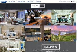 Mattamy Homes Design Center Jacksonville Florida by Client Story Mattamy Homes T4g
