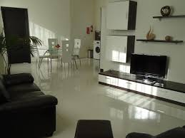 apartment shamrock flats mellieħa malta booking com