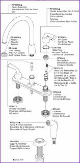 pegasus kitchen faucet replacement parts picture 2 of 3 pegasus faucet replacement parts inspirational