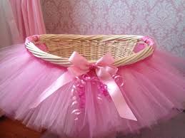 tutu baby shower decorations guide to hosting the cutest baby shower on the block