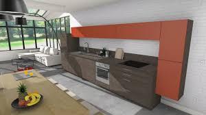 dessiner sa cuisine en 3d creer sa cuisine en 3d gratuitement usaginoheya maison