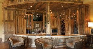 design your own home bar designing your own home bar design spice4life