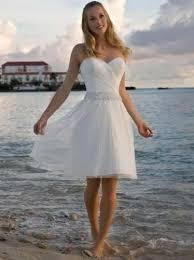 prom and wedding dresses new graduation dresses chiffon bridesmaid prom dress custom size