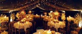 fall wedding fall weddings top fall catering trends mr tuxedo and bridal