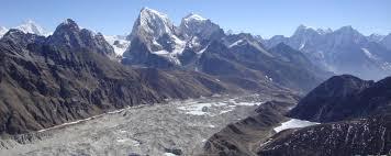 uncc resume builder everest 2 high passes trek everest base camp at the altitude of 5364m