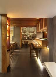 the kotobuki restaurant by ivan rezende arquitetura brazil