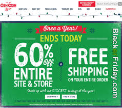 black friday target 2017 20 off coupon is on receipt osh kosh b u0027gosh black friday 2017 sale coupons u0026 deals blacker