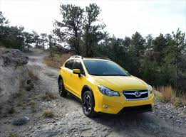 crosstrek subaru 2015 2015 subaru xv crosstrek gallery u2013 aaron on autos