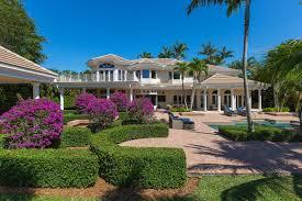 palm beach polo real estate u0026 homes for sale wellington fl palm