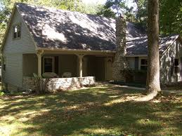 charming spacious house on secluded homeaway cloverdale