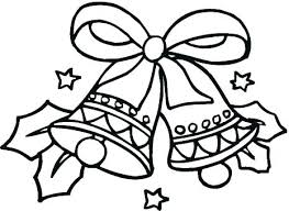 free printable tree ornaments coloring pages colouring for
