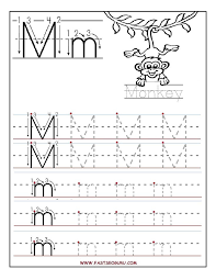 best 25 m letter ideas on pinterest letter m crafts letter m