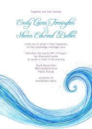 Wedding Invitations Miami 41 Best Wedding Invitations Images On Pinterest Marriage Under