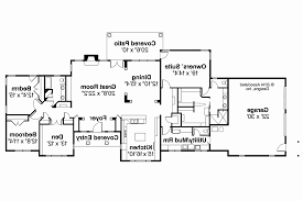 backsplit floor plans house plans for back split youtube designs maxresde traintoball