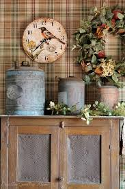 Rustic Country Home Decor Best 25 Old Country Decor Ideas On Pinterest Rustic Primitive