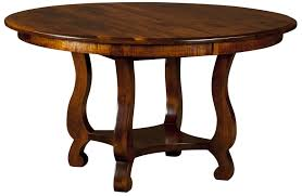 kitchen kitchen table omaha wooden kitchen table sets
