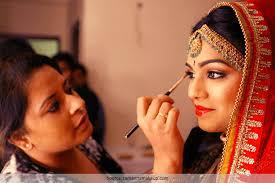 top makeup artists in hyderabad