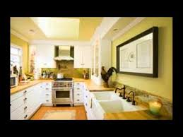 Berger Home Decor Home Paint Colours Youtube
