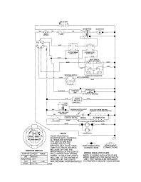 craftsman tractor parts model 917287011 sears partsdirect