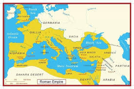Ottoman Empire Borders Would The Middle East Had Less Chaos If More Thought Was Put