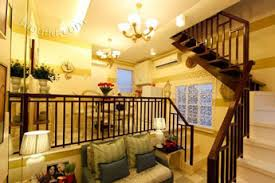camella homes interior design apalit panga estate home lot for sale at camella fiorenza