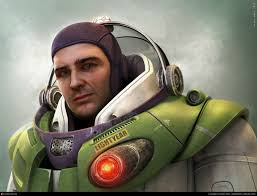 Buzz Lightyear Memes - when i m trying to stay awake during a boring class gif on imgur